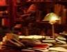 int. boekenwurm